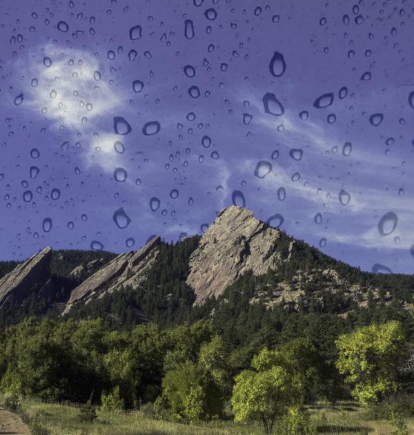 Boulderspring