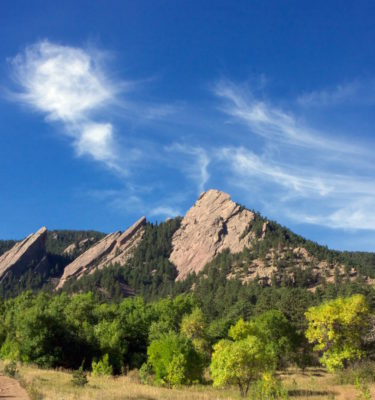 summer test prep courses, classes, private tutoring and schedule in Boulder, CO