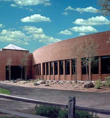 test prep courses, classes, private tutoring and schedule at Kent Denver School in Denver, Colorado