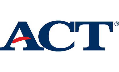Image result for act registration transparent