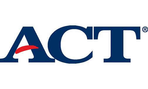 ACT-Logo.png (505×305)