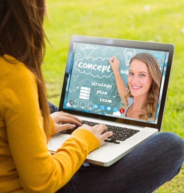 Чат рулетка — онлайн видеочат для знакомства с девушками и парнями.Начните видеочат рулетку прямо сейчас на % бесплатно и без ненужной регистрации.