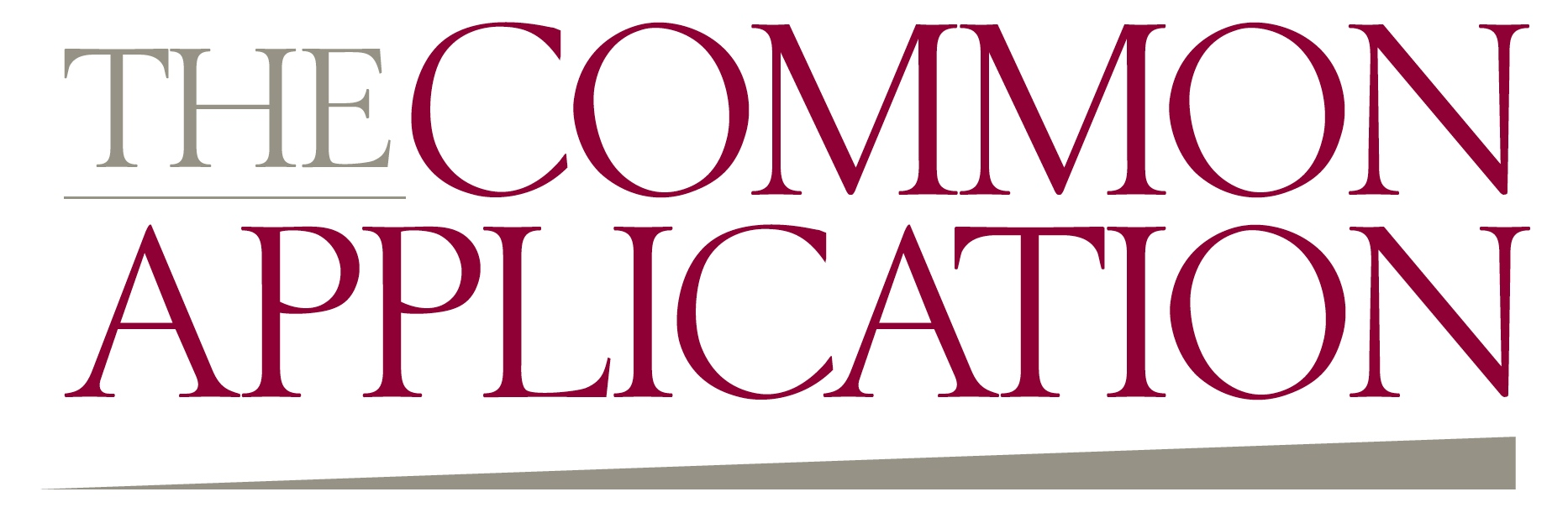 Everything You Need To Know About The Common App Mindfish