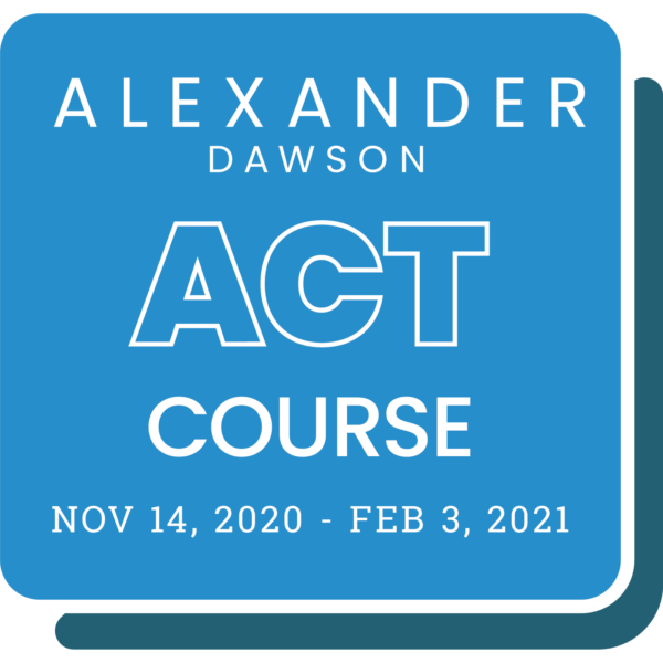 AD ACT nov feb 01