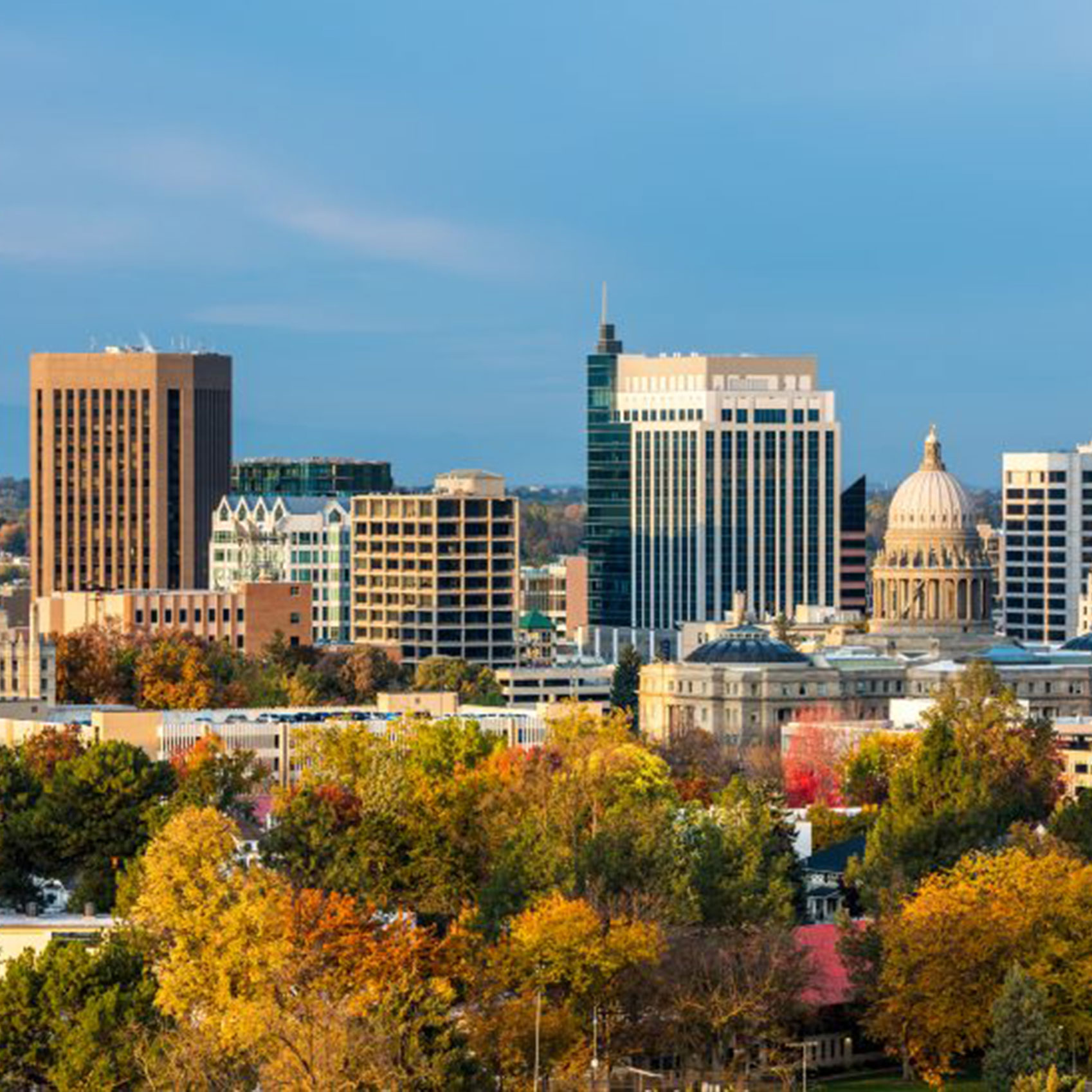 autumn test prep courses, classes, private tutoring and schedule in Boise, ID