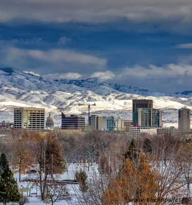 winter test prep courses, classes, private tutoring and schedule in Boise, ID