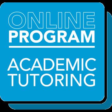 OnlineBadge AcademicTutoring