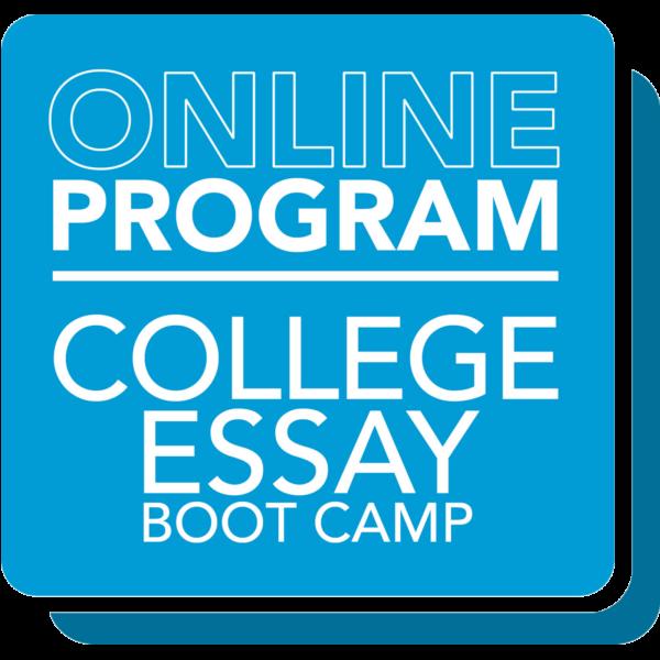 OnlineBadge CollegeEssay