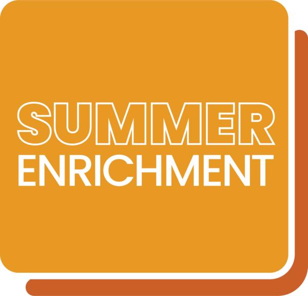 summer enrichment 01