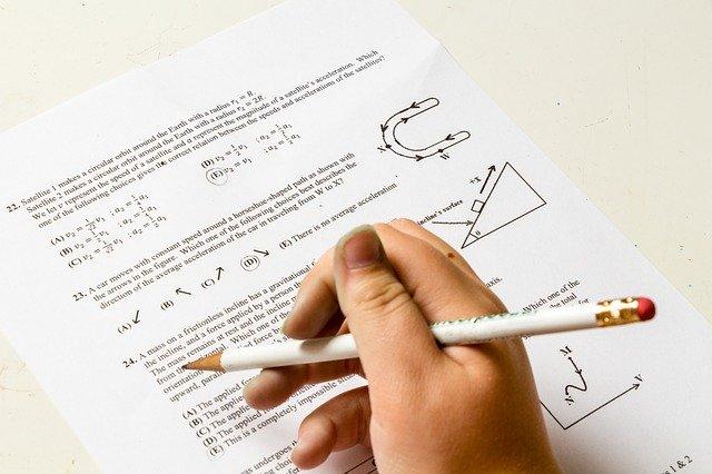 homework 2521144 640