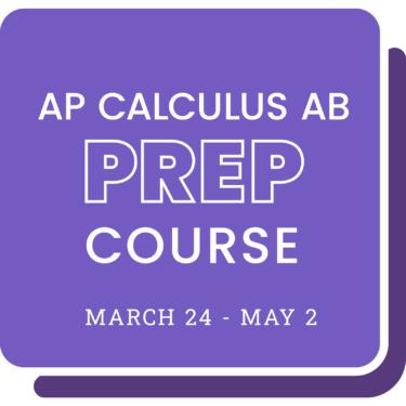 AP Calc AB 02