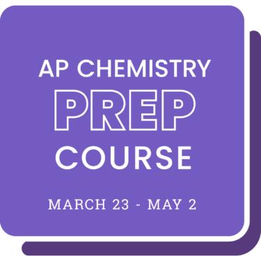 AP Chem 01