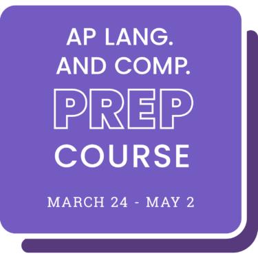 AP Lang Comp 01