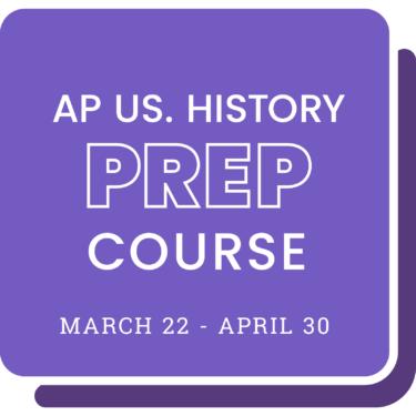 AP US History 01