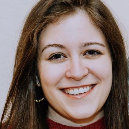 Andreia Ribeiro 2