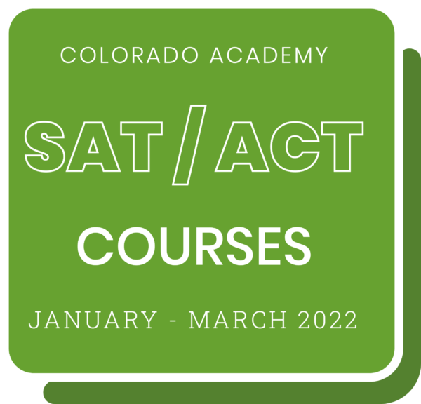Course Badges Updated 3 1 1