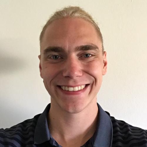 Golden, Colorado ACT / SAT Prep Tutor Matt Kellett